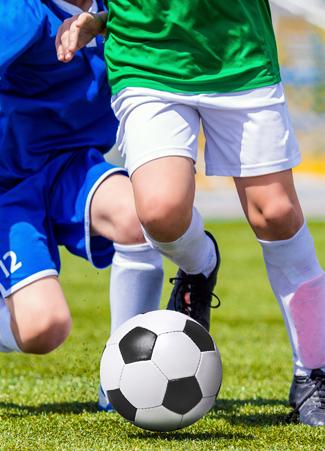 ośrodek Białe Brenno – boiska sportowe dla dzieci brenno, wijewo, boszkowo – kolonie, obozy sportowe, organziacja wydarzeń