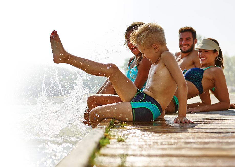 baner – Białe Brenno – ośrodek wypoczynkowy, dzieci, atrakcje dla dzieci brenno, boszkowo, noclegi, domki brenno, domki letniskowe – www.bialebrenno.pl