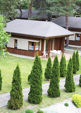 białe brenno ośrodek wypoczynkowy – domki, domki letniskowe, noclegi, jezioro brenno, boszkowo, brenno domki