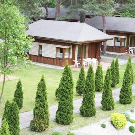 białe brenno ośrodek wypoczynkowy - domki, domki letniskowe, noclegi, jezioro brenno, boszkowo, brenno domki - domek 4-osobowy nad jeziorem, www.bialebrenno.pl