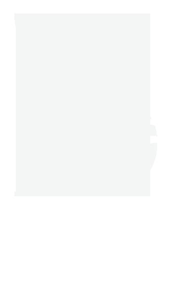 logo białe prześroczyste białe brenno ośrodek konferencyjno-wypoczynkowy – domki, wydarzenia, wesela, wynajem sali, ośrodek nad jeziorem dla szkół, domki letniskowe, brenno domki jezioro, boszkowo, przemęcki park krajobrazowy