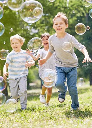 atrakcje dla dzieci – Brenno  Wijewo, Boszkowo, jezioro  Białe Brenno ośrodek konferencyjno-wypoczynkowy, domki, noclegi