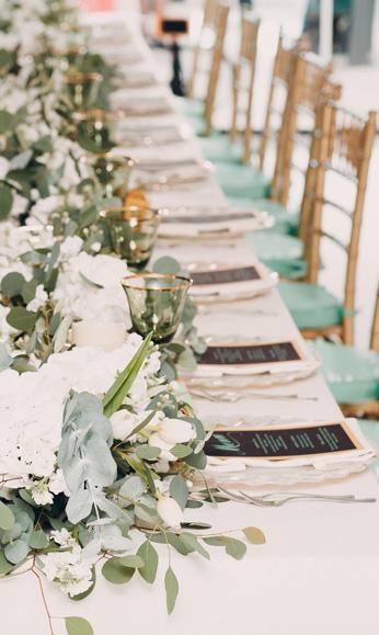 restauracja, catering, wynajem sali na wydarzenia, wesele, wesela, komunie, komunia – białe brenno ośrodek wypoczynkowy nad jeziorem, wesele, komunia, chrzciny, konferencje, szkolenia, kolonie, domki noclegi brenno, boszkowo