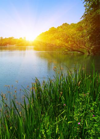 białe brenno ośrodek wczasowy – jezioro, zachód słońca, organizacja wydarzeń, ośrodek konferencyjny, wesela, wynajem sali komunia chrzciny, domki, imprezy integracyjne, domki letniskowe, brenno domki jezioro, boszkowo